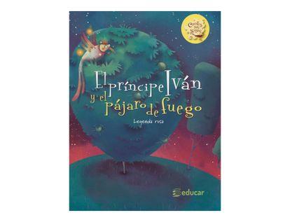 el-principe-ivan-y-el-pajaro-de-fuego-9789580517771