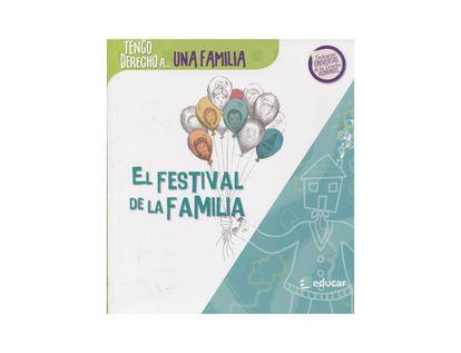 una-familia-el-festival-de-la-familia-9789580517887