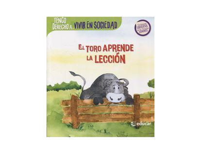 vivir-en-sociedad-el-toro-aprende-la-leccion-9789580517894