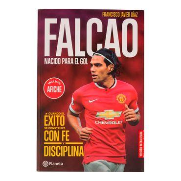 falcao-nacido-para-el-gol-9789584242020