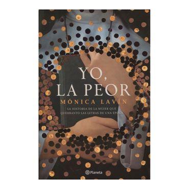 yo-la-peor-9789584261618