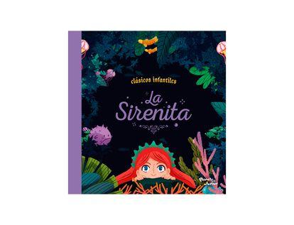 la-sirenita-9789584264862