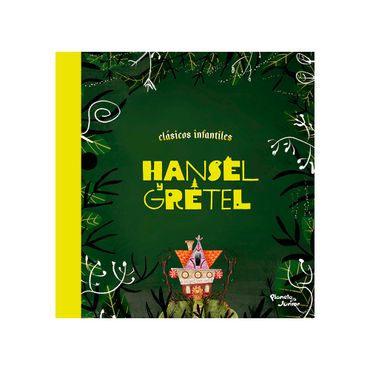 hansel-y-gretel-9789584264909