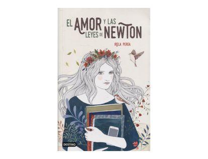 el-amor-y-las-leyes-de-newton-9789584266156