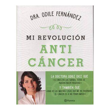 mi-revolucion-anticancer-9789584267351