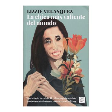 la-chica-mas-valiente-del-mundo-9789584267382