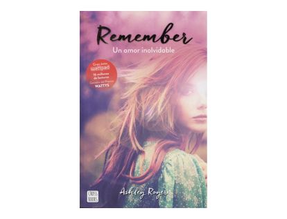 remember-un-amor-inolvidable-9789584267436