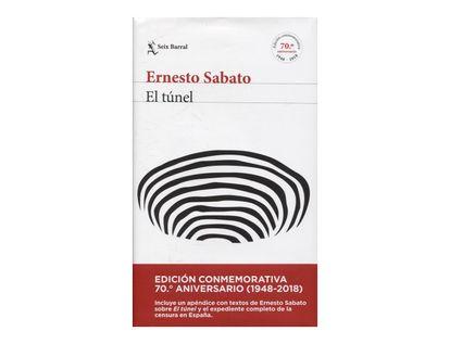 el-tunel-9789584269379