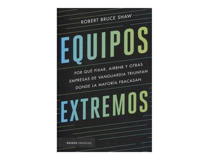 equipos-extremos-9789584269690