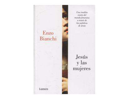 jesus-y-las-mujeres-9789585404199