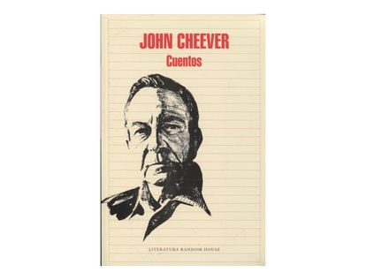 cuentos-john-cheever--9789585458246