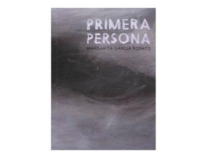 primera-persona-9789585474048