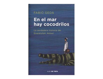 en-el-mar-hay-cocodrilos-9789585643055