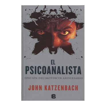 el-psiconanalista-9789585650565