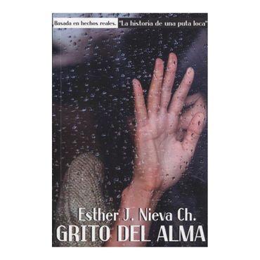 grito-del-alma-9789585653078