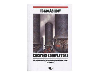 cuentos-completos-i-aimov-9789585654358