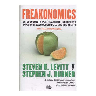 freakonomics-9789585654365