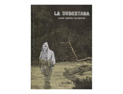la-sudestada-9789585942974
