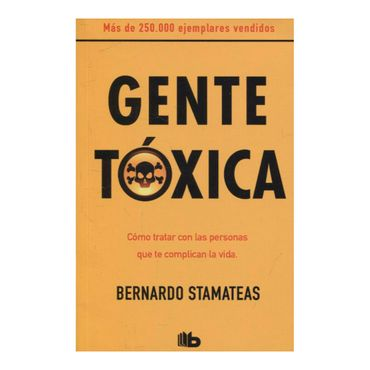gente-toxica-9789585999695