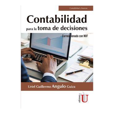 contabilidad-para-la-toma-de-decisiones-correlacionado-con-niif-9789587627961