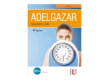 adelgazar-hablemos-claro-4a-edicion-9789587627985