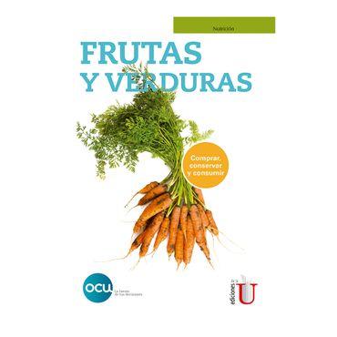 frutas-y-verduras-comprar-conservar-y-consumir-9789587628005