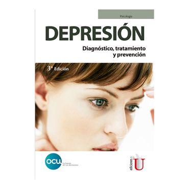 depresion-diagnostico-tratamiento-y-prevencion-3a-ed-9789587628036