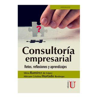 consultoria-empresarial-retos-reflexiones-y-aprendizajes-9789587628098