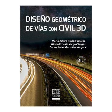 diseno-geometrico-de-vias-con-civil-3d-9789587716245