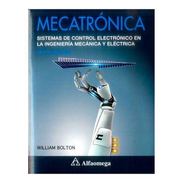 mecatronica-sistemas-de-control-electronico-en-la-ingenieria-mecanica-y-electrica-9789587783292