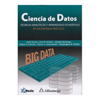 ciencia-de-datos-tecnicas-analiticas-y-aprendizaje-estadistico-en-un-enfoque-practivo-9789587784251