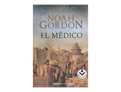 el-medico-9789588763057