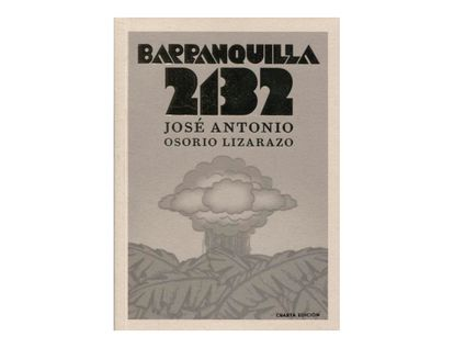 barranquilla-2132-4ed--9789588812878