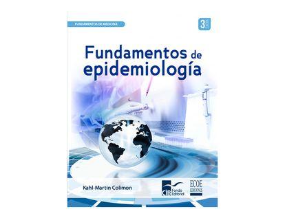 fundamentos-de-epidemiologia-9789588843759