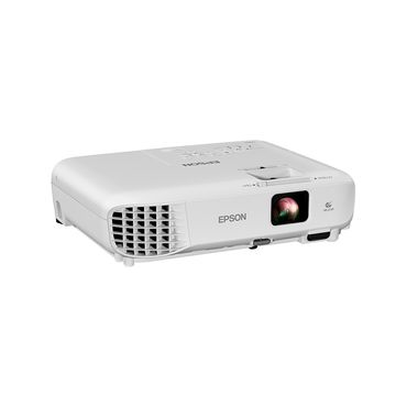 video-proyector-epson-home-cinema-v11h848020-10343936720