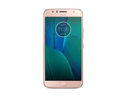 celular-libre-moto-g5s-plus-dual-sim-dorado-6947681552098