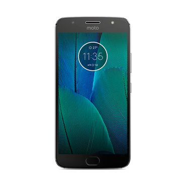 celular-libre-moto-g5s-plus-dual-sim-gris-1-6947681553026