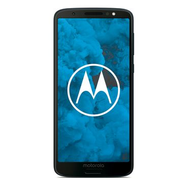 celular-libre-moto-g6-dual-sim-azul-indigo-723755016040