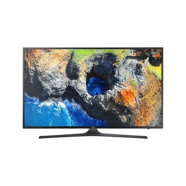 tv-50-samsung-uhd-smart-tv-un-8801643085995