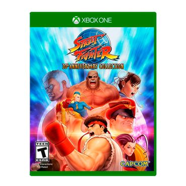 juego-street-fighter-30-th-anniversary-xbox-one-13388550302
