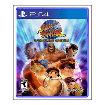juego-street-fighter-30th-anniversary-colle-ps4-13388560431
