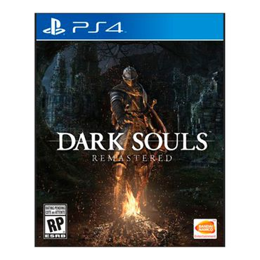 juego-dark-souls-remastered-ps4-722674121392