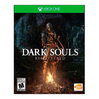 juego-dark-souls-remastered-xbox-one-722674220903