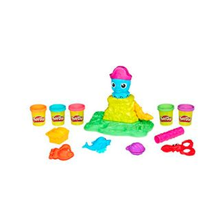 play-doh-280-g-tentaculos-divertidos-630509607815