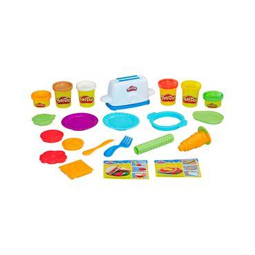 play-doh-280-g-tostadora-divertida-630509661824
