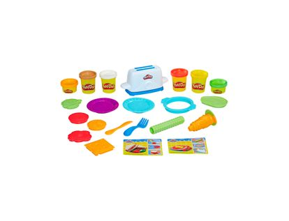play-doh-280-g-tostadora-divertida-630509661824