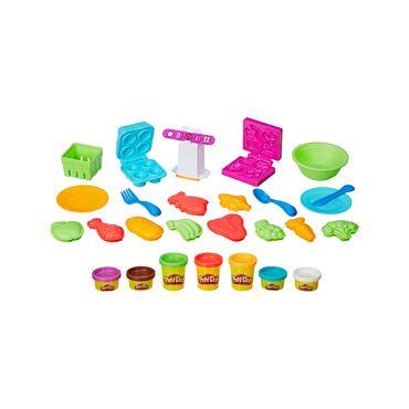 play-doh-280-g-comiditas-de-supermercados-630509664245