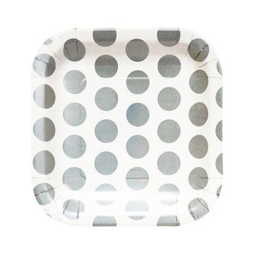 plato-cuadrado-x-8-unidades-polkas-plateado-7707241960461