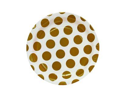 plato-redondo-x-8-unidades-polkas-dorado-7707241962205