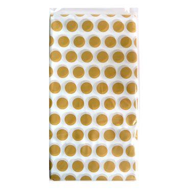 mantel-plastico-polkas-dorado-7707241962236